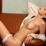 Проститутка Полина33